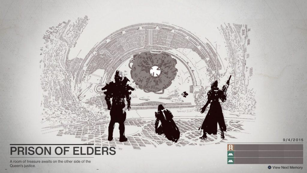 memory-prison-elders