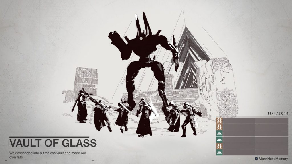 memory-vault-of-glass