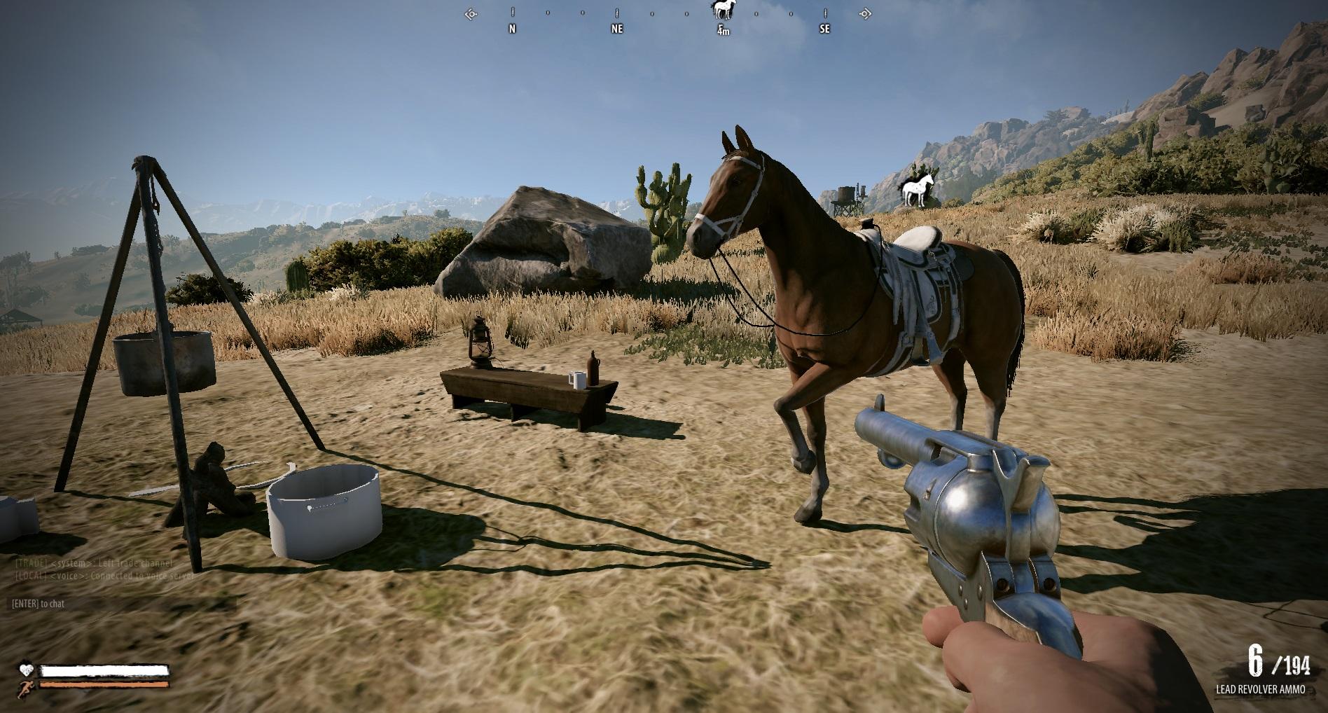 wild west online3new