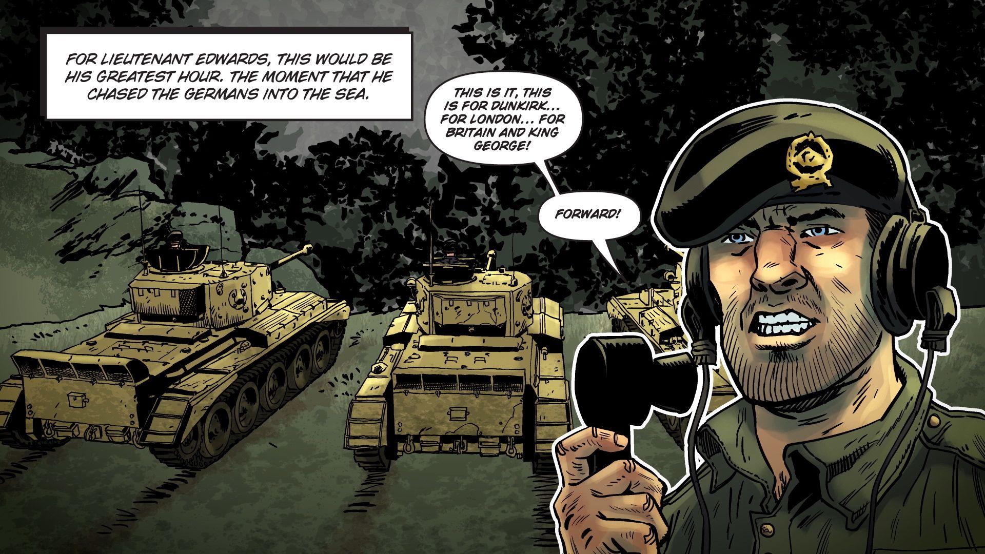 world-of-tanks-warstories-seeloewe05