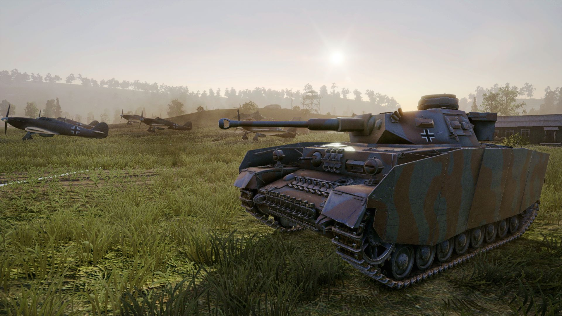 world-of-tanks-warstories-seeloewe26