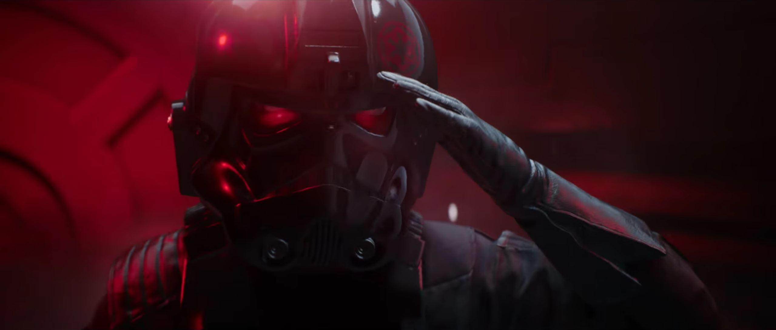 Battlefront 2 trailer 02