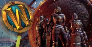 Destiny 2 Eisenbanner WOW Marke resized