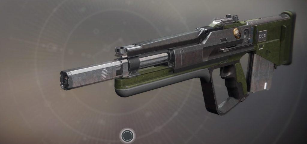 destiny-2-abgenutzte spitze