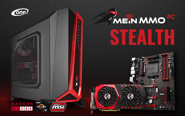 Mein-MMO_Relaunch-MSI_Stealth