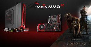 MeinMMO_PC_News-Teaser_GTX (1)