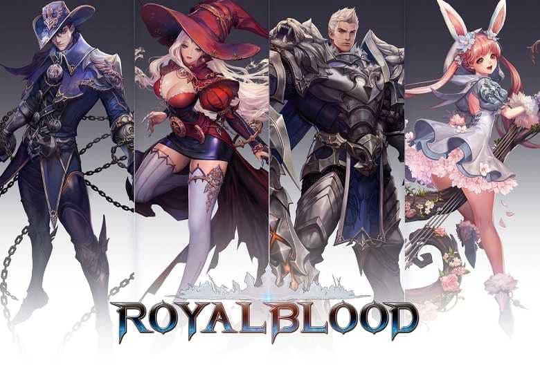Royal-Blood-Titel