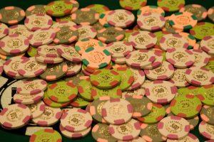 chips-token
