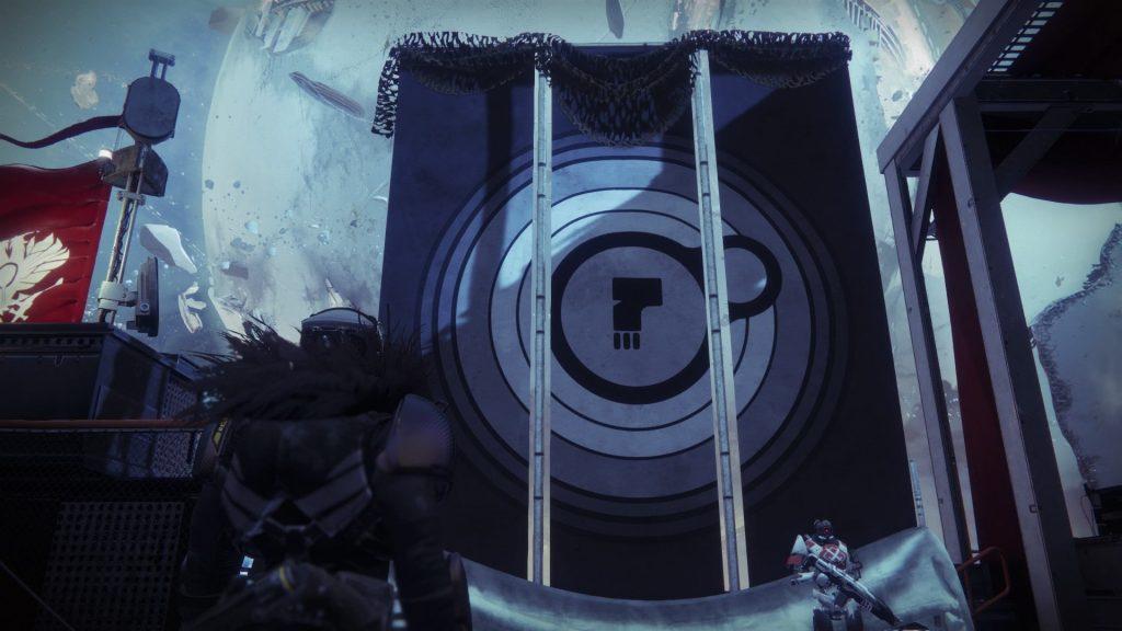 destiny 2 toter orbit