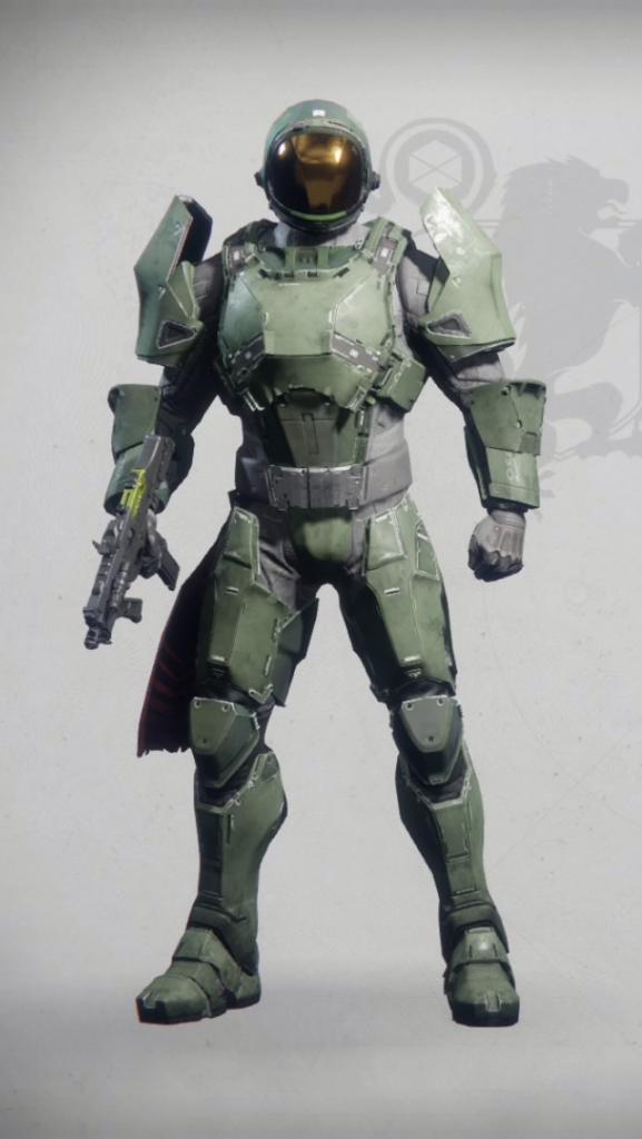 halo-look-titan