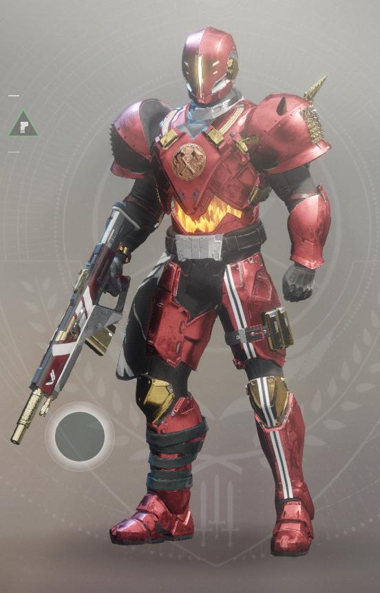 titan-iron-man
