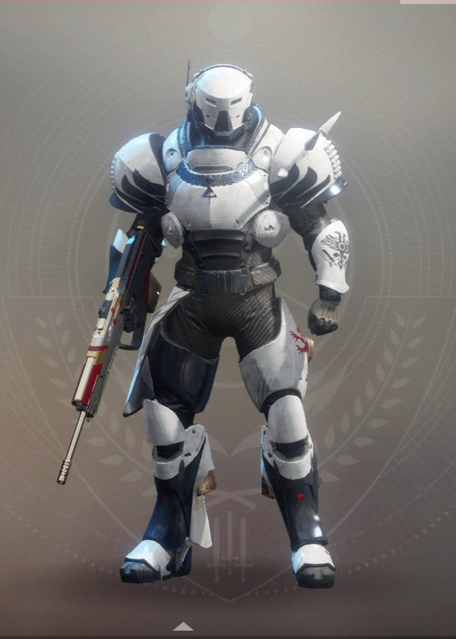 titan-stormtrooper