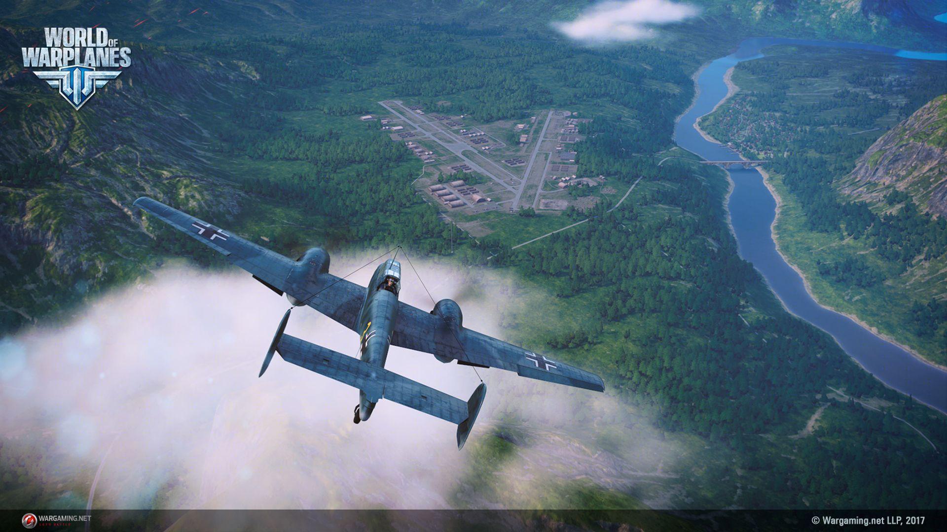 warplanes-2-0-screens-09