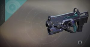 destiny-2-hartes-licht