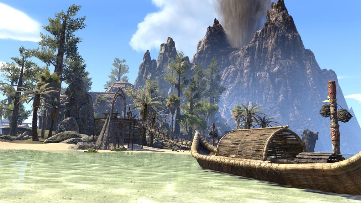 ESO-Dungeon-Event-02