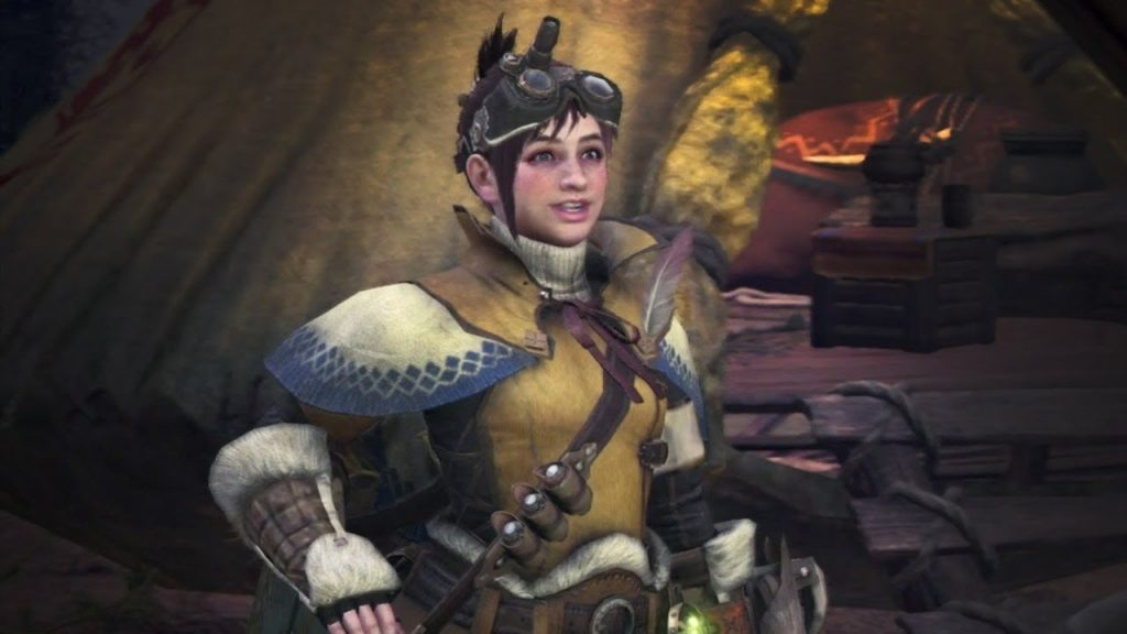 Monster-Hunter-World-Handler