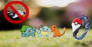Pokémon GO Verbesserungen Titel
