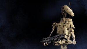 Star-Wars-Battlefront-2-Droid
