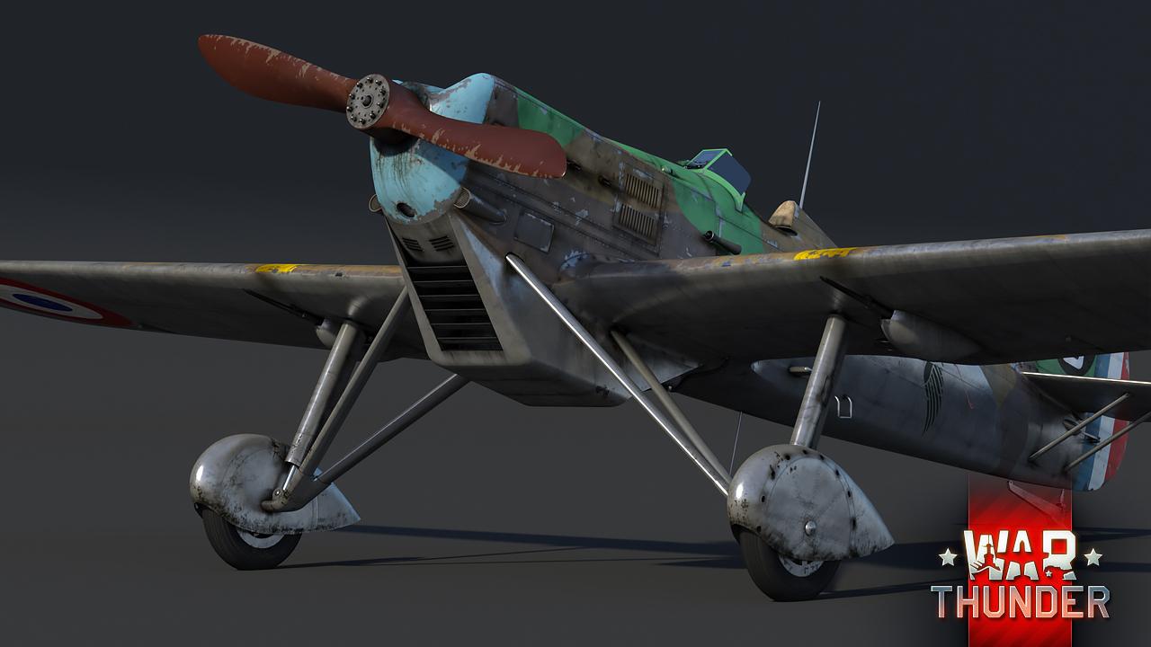 War-Thunder-Dewoitine D.501-01