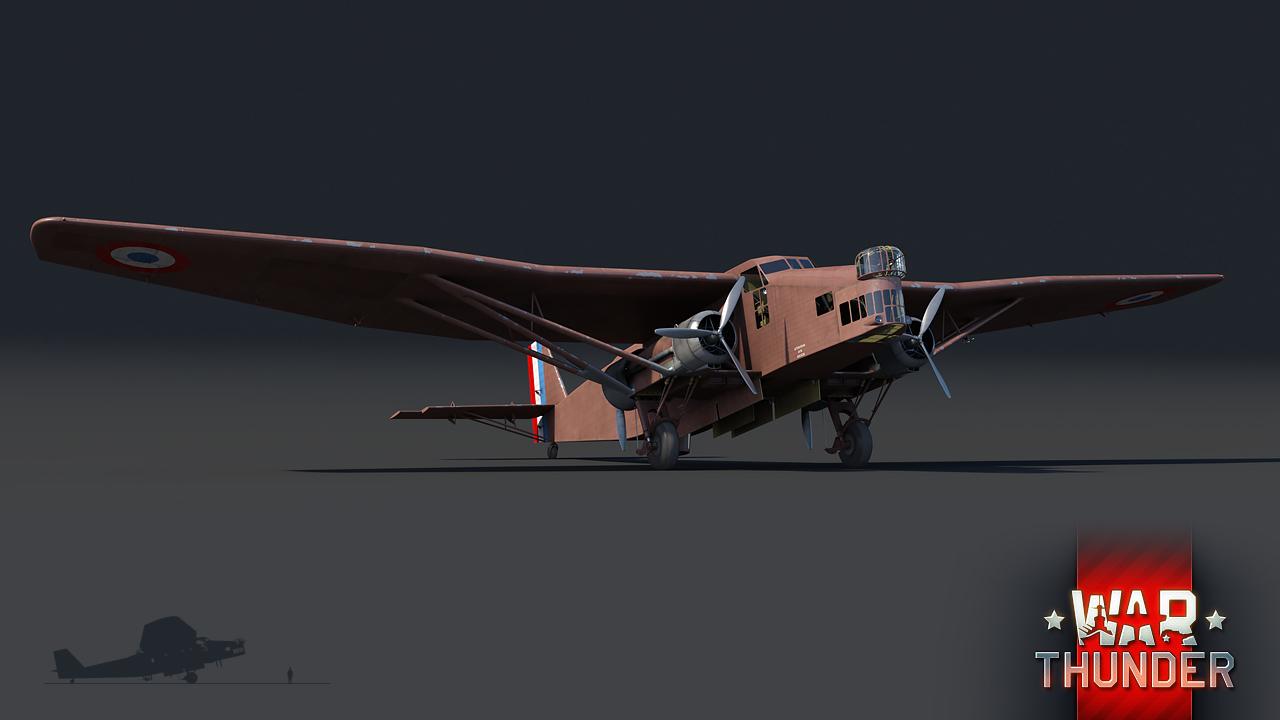 War-Thunder-Farman-7222-2-02