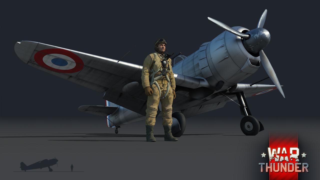 War-Thunder-MB-157-02