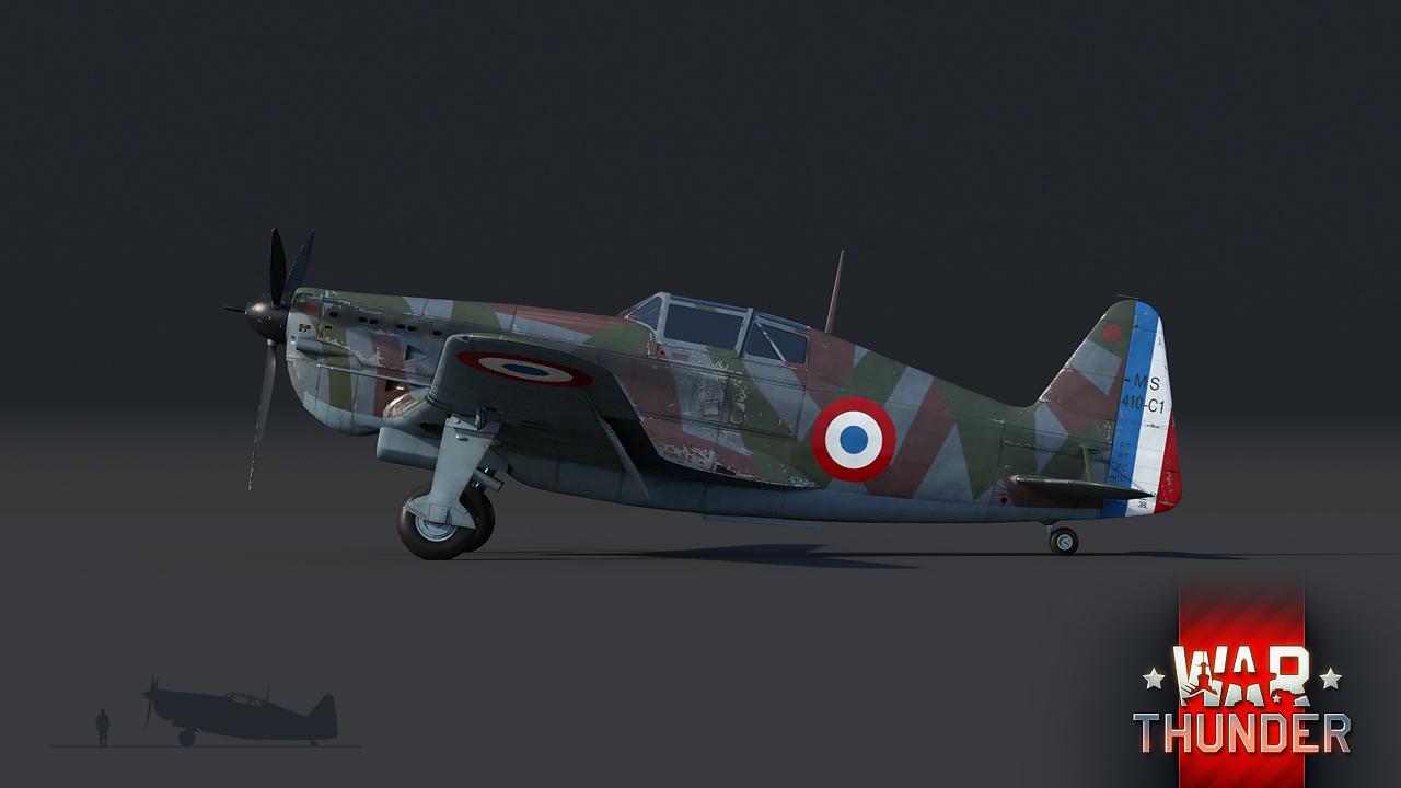 War-Thunder-MS410-01
