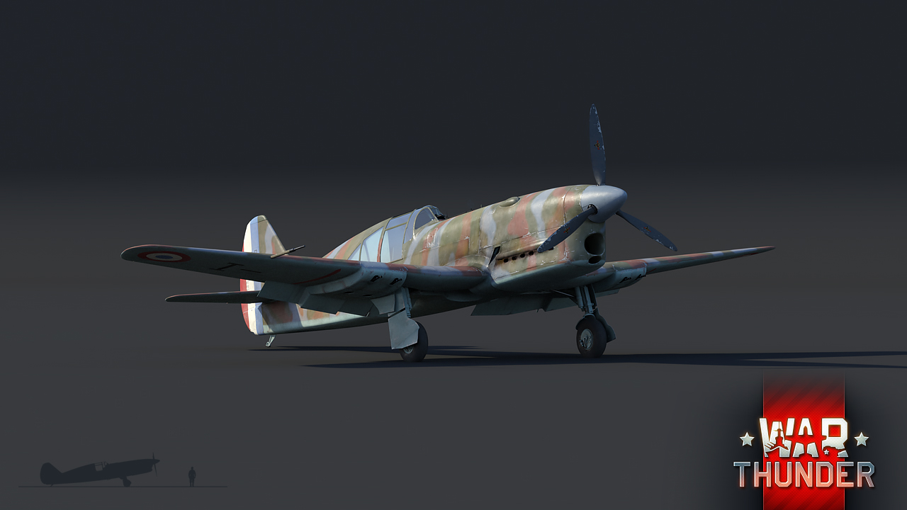 War-Thunder-caudron-714-01