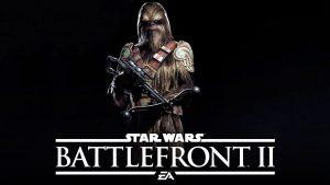 Wookie-Battlefront-2
