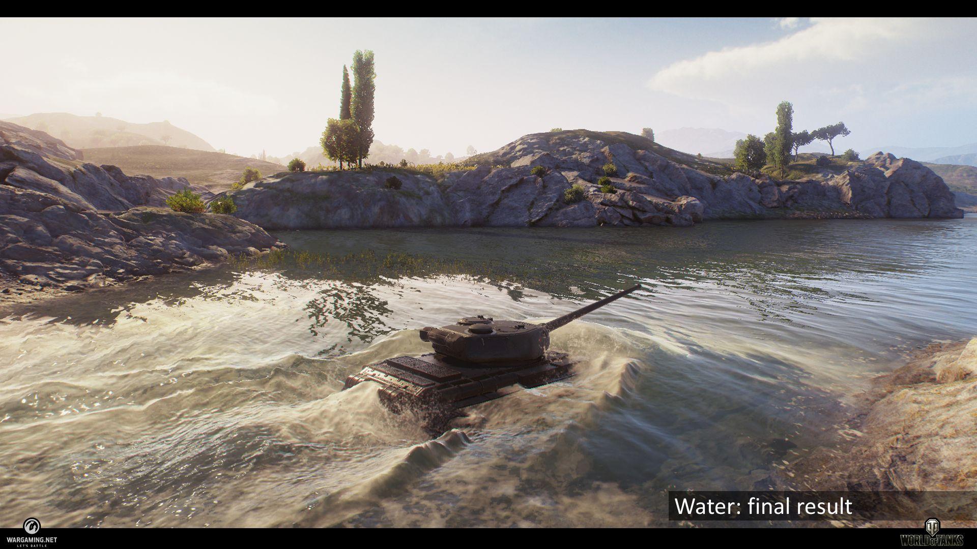 World-of-Tanks-Neue-Grafik-Wasser