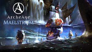 archeage_mahlstrom