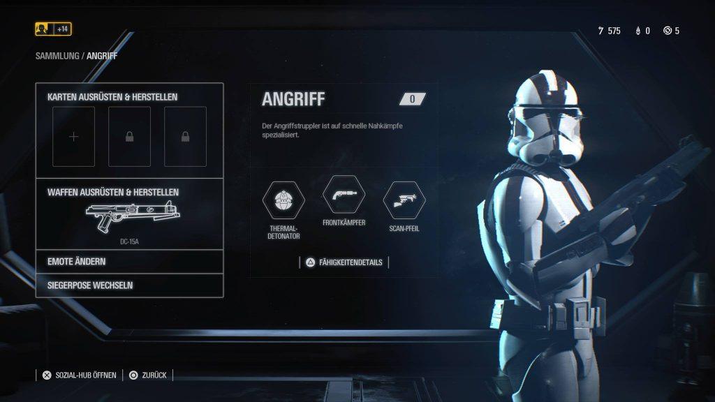 battlefront-2-angriff