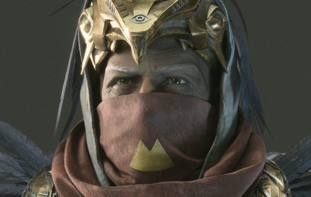destiny-2-osiris-face