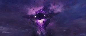 guild-wars-season-4-trailer-02