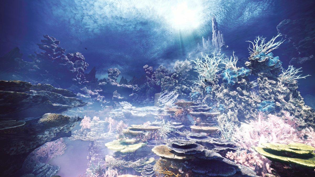 korallenhochland mhw