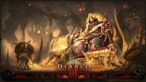 schatzgoblin-diablo-3