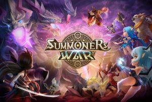 summoners-war-mmo-01