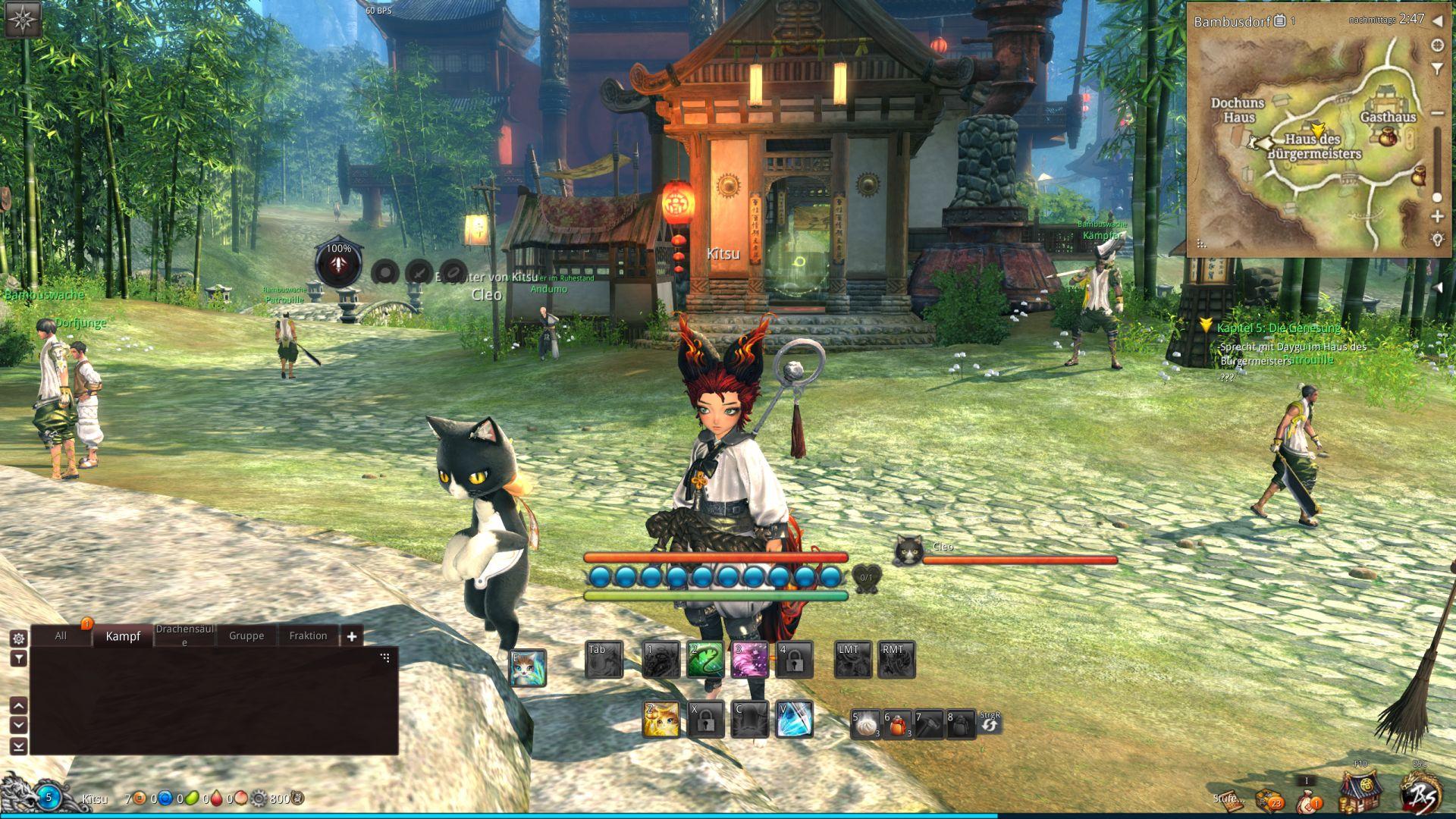 Blade-and-Soul-Screenshotst-18