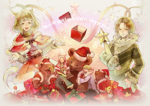 Final-Fantasy-XIV-Weihnachtsbaer-01