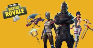 Fortnite-Battle-Pass-Titel