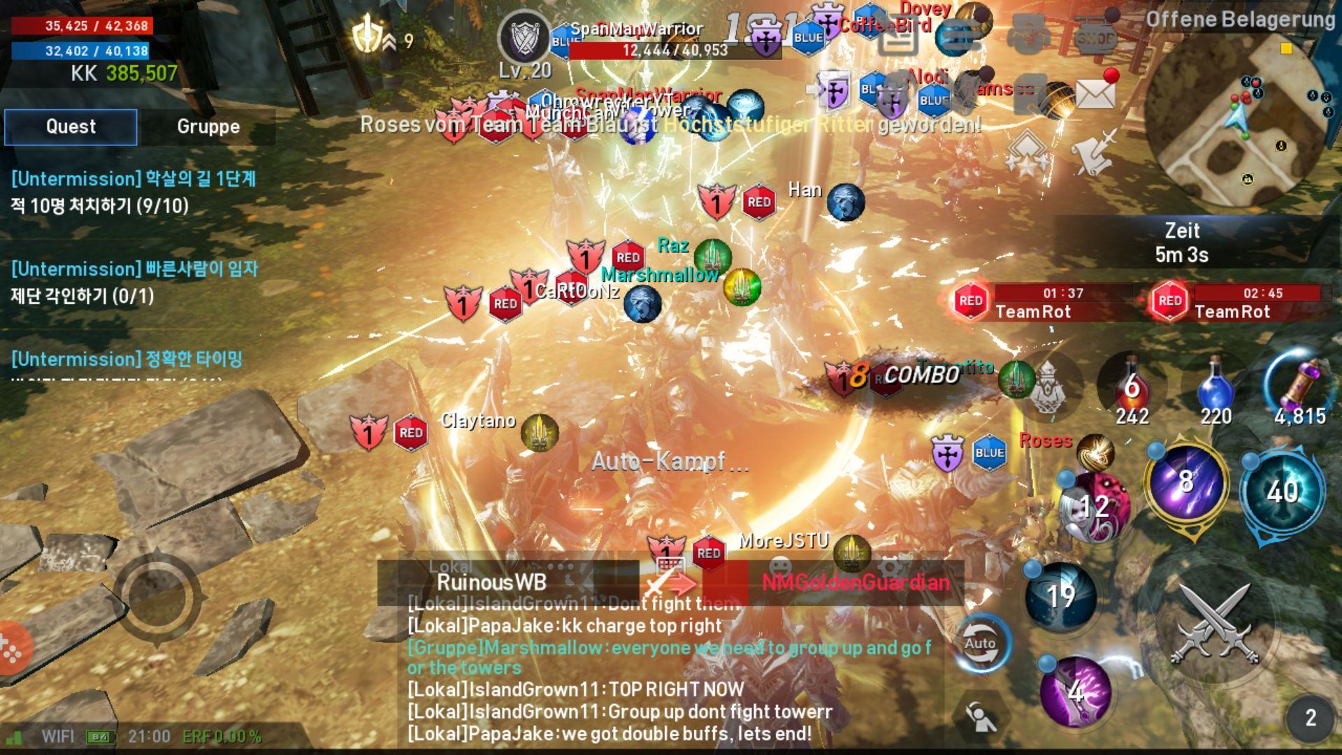 Lineage-2-Revolution-Belagerung-Screenshots-08