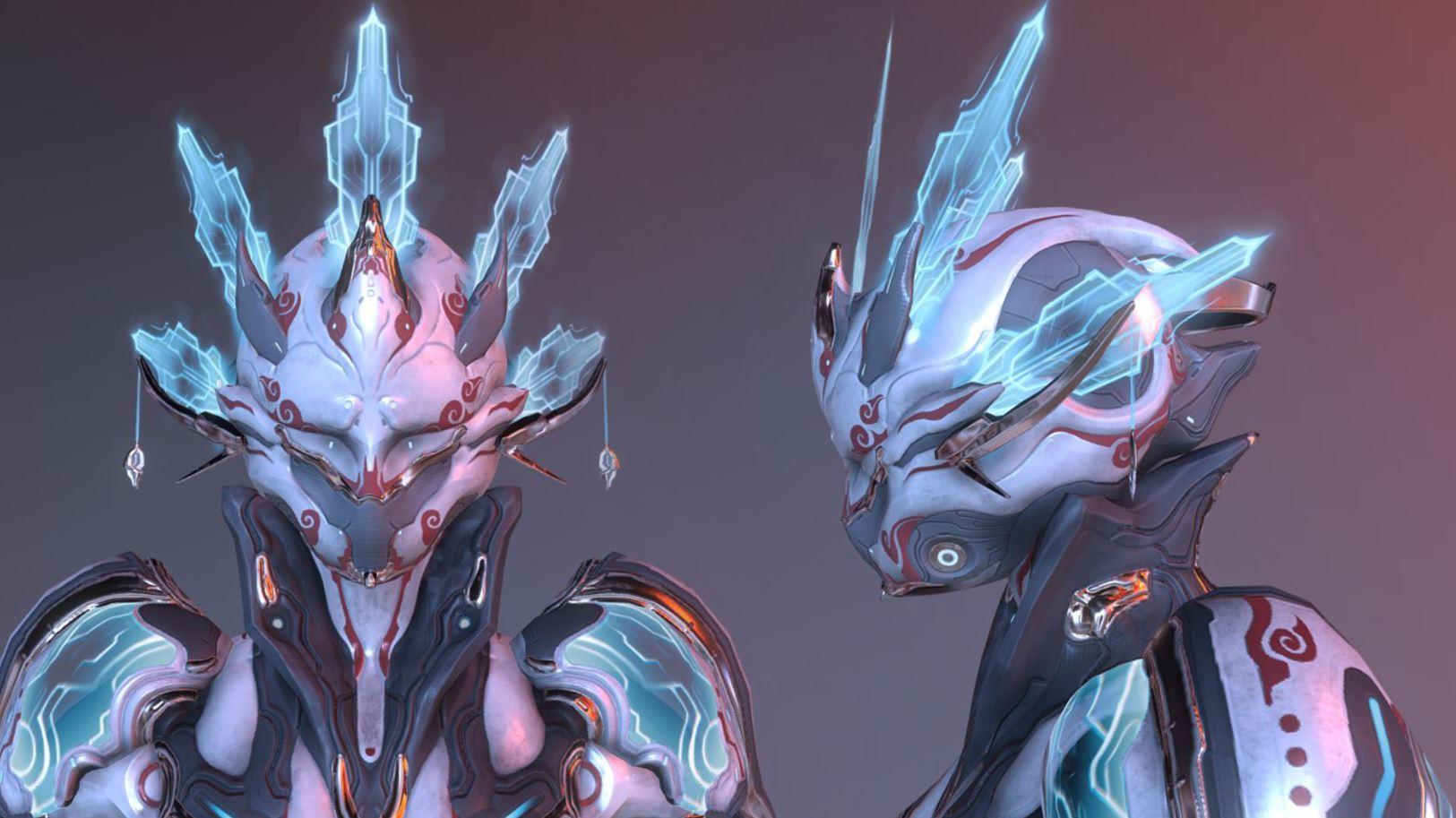 Mirage-Mithra