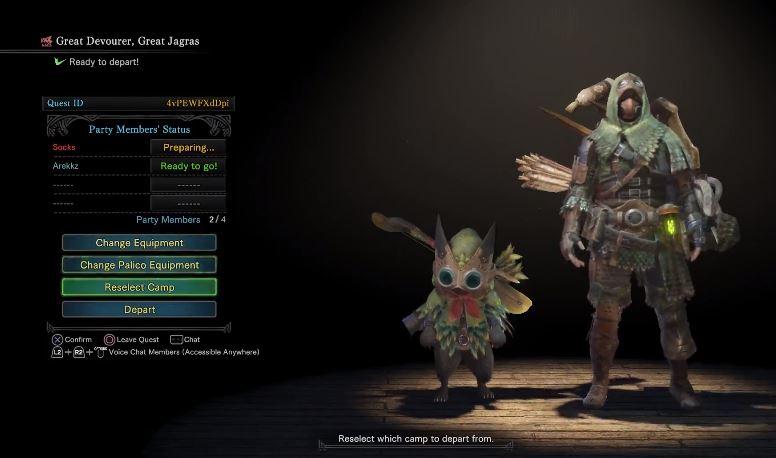Monster-Hunter-World-Beta
