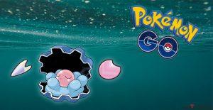 Pokémon GO Gen 3 Steine