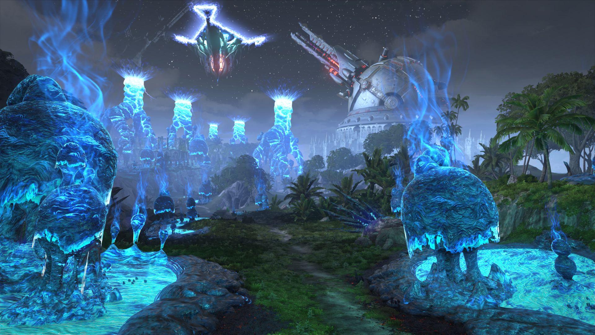 Skyforge-Demonic-Dawn-01
