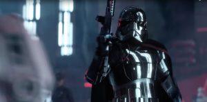 Star-Wars-Battlefront-2-Last-Jedi-Trailer-01