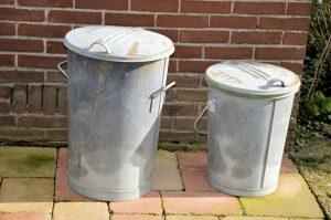 Trashcan Pixabay
