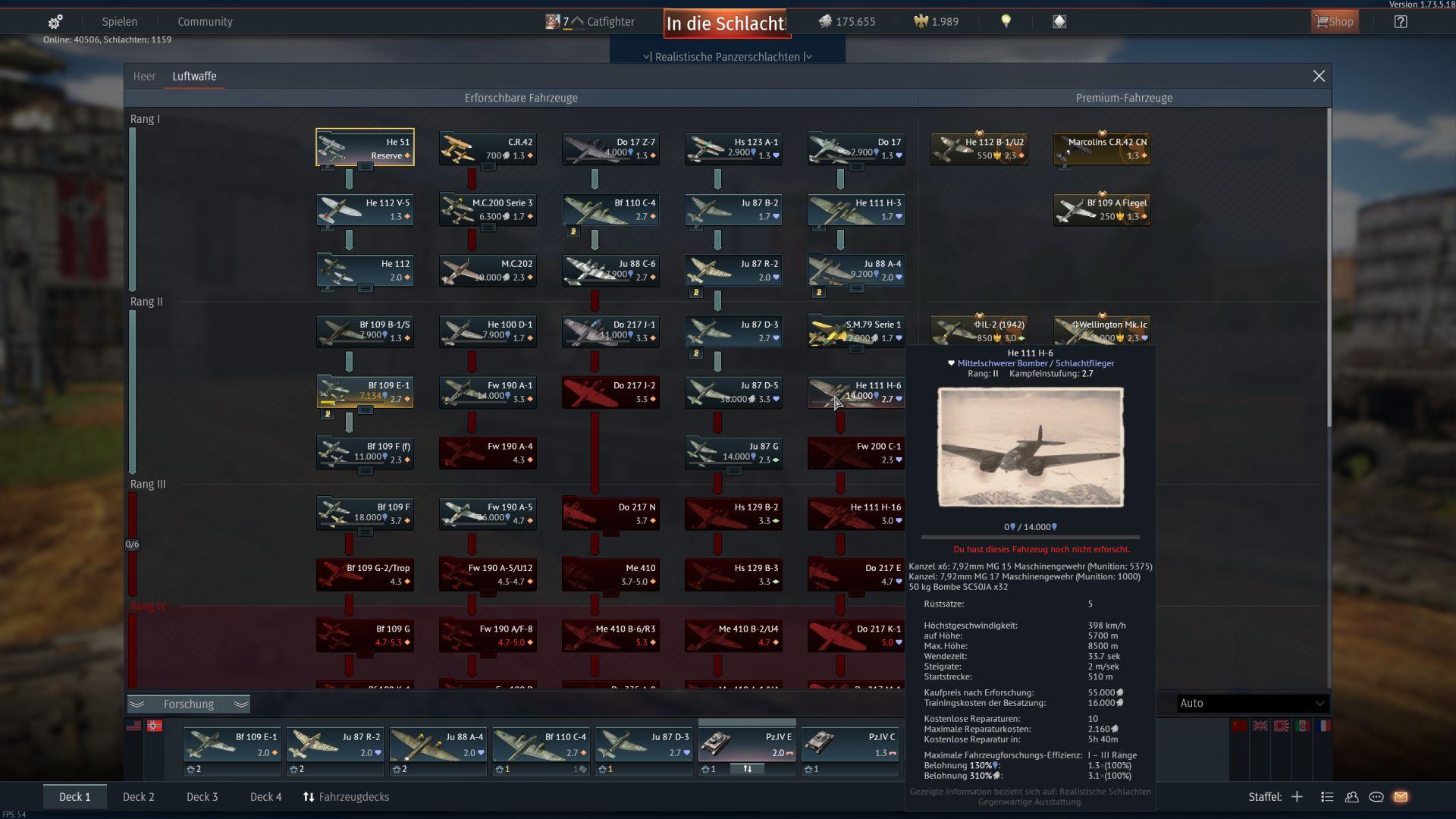 War-Thunder-Screenshots-02