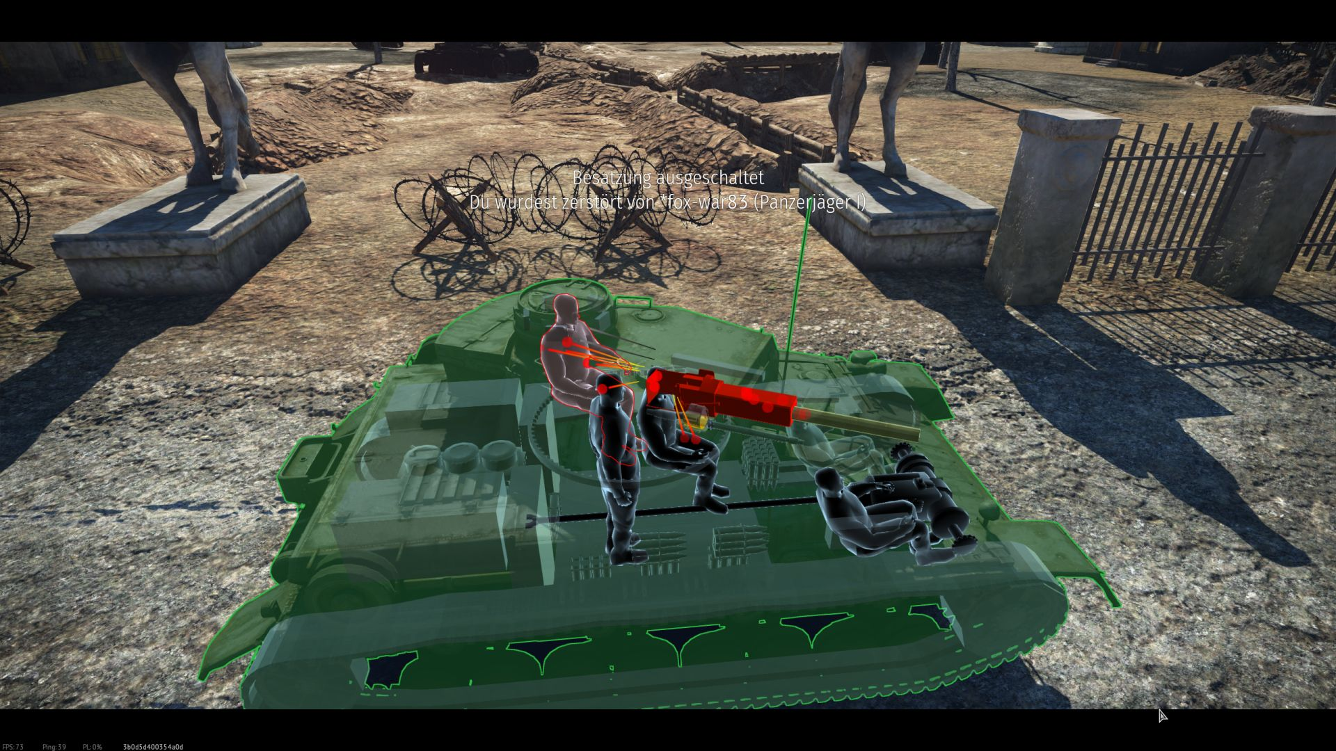War-Thunder-Screenshots-07
