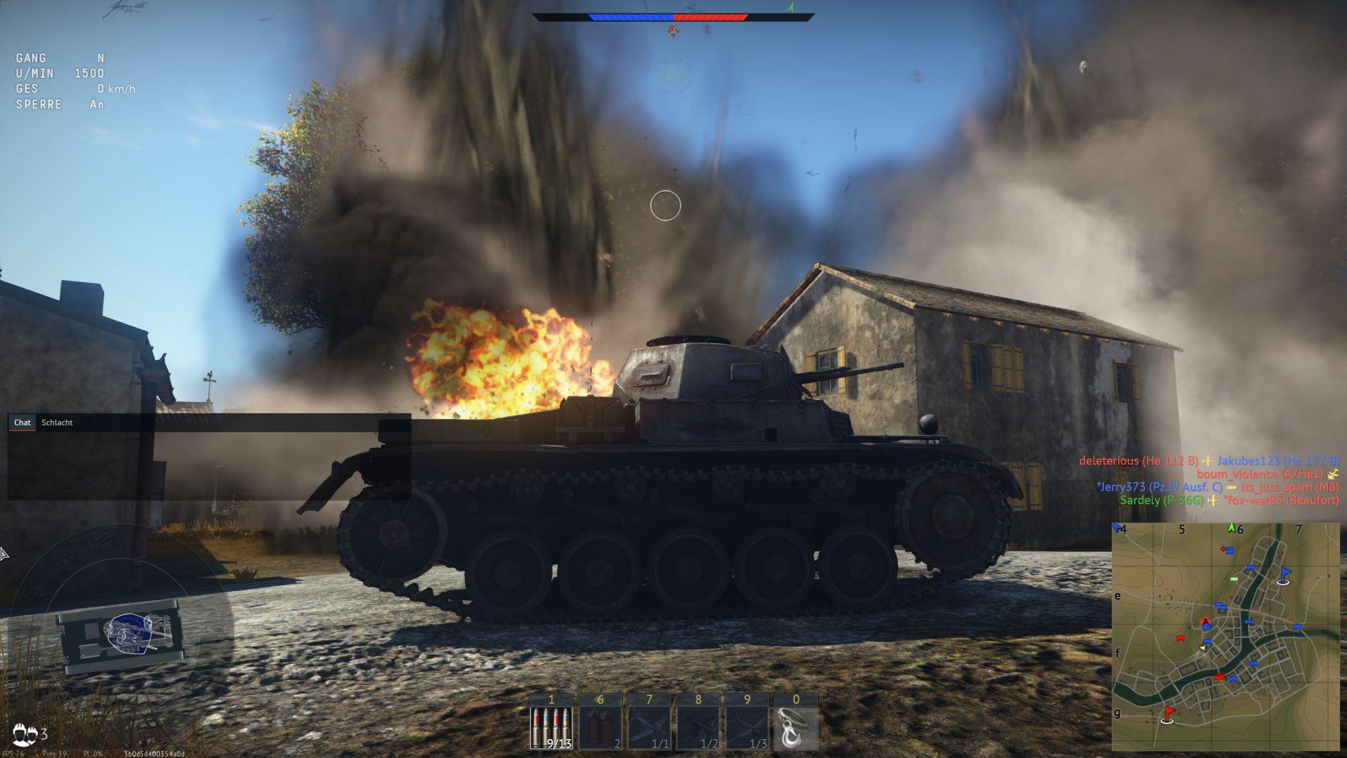 War-Thunder-Screenshots-08
