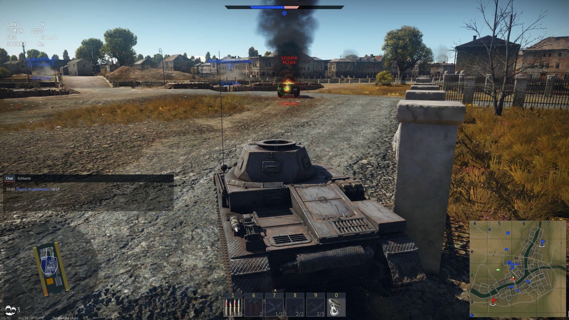 War-Thunder-Screenshots-09